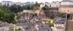 Geheimtipp Luxemburg