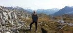 Wandern in Lech am Vorarlberg