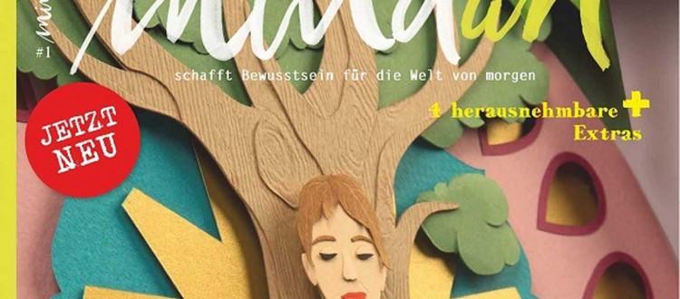 mindart Cover